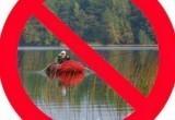 Нерестовый запрет в Новосибирской области