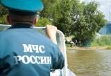 Олег Караваев: «Безопасность людей на водных объектах - под особый контроль»