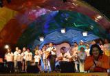 Барды Куйбышева отличились на фестивале «Золотая струна – 2019»