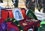 Солдат Красной армии «вернулся домой» спустя 78 лет