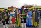Барабинцы – обладатели наград ярмарки «Новопокровская»