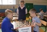 Куйбышевские шахматисты – победители и призеры Первенства Новосибирской области