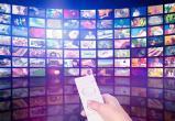 Программы регионального канала «ОТС» включат в эфир телеканала «Общественное телевидение России»