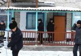 В куйбышевской ИК-12 прокуратурой неоднократно были выявлены нарушения