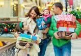 Как выбрать качественный и безопасный новогодний подарок?