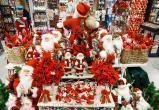 14 декабря состоится предновогодняя Каинская ярмарка