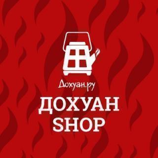 Дохуан shop