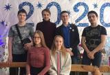 Команда куйбышевских школьников победила на турнире по математике в Барнауле