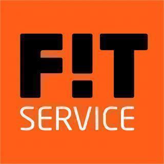 FIT Service, автосервис, автозапчасти, автомойка