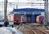 Барабинская транспортная прокуратура выявила нарушения в деятельности локомотивных депо