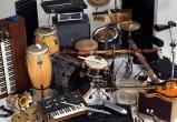 Музыкальные инструменты и оборудование в рамках нацпроекта «Культура» получат образовательные учреждения сферы культуры Новосибирской области.