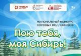 Самодеятельные коллективы МБУК «Культурно-досуговый комплекс» удостоены высоких наград
