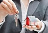 Администрация купит квартиры у жителей Куйбышева