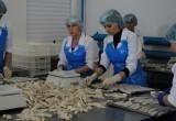 Вакансии: ООО «ФИШ МЭН» приглашает куйбышевцев в свой коллектив