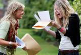 Выпускник-2020: как подать документы в колледж или техникум