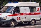 Умерло четверо за сутки: коронавирус в Куйбышевском, Барабинском районах и области на 23 июня