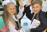 И все-таки очно: губернатор области уточнил, как будут учиться дети с сентября