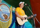 Стали известны имена куйбышевцев - победителей Фестиваля бардовской песни «Золотая струна»