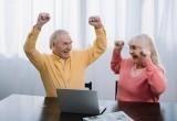 Досрочная пенсия за длительный стаж – кому положена в Куйбышеве