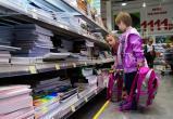 10 тысяч рублей в августе - что известно про продление выплат детям до 16 лет
