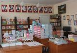 Образовательные организации Куйбышевского района готовы к новому учебному году