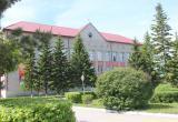 О минировании районной администрации, почты и суда сообщили в Куйбышеве